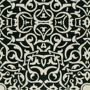 indo-persian 68