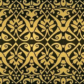 indo-persian 69