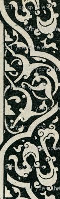 indo-persian 70