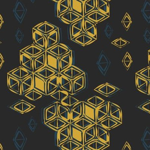encoded_cube_cw1