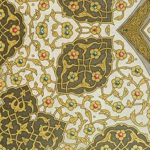 indo-persian 73