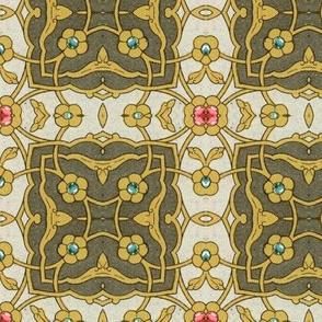 indo-persian 74