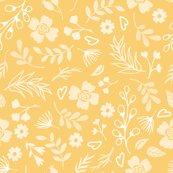 Tl-minifloral-gold2_shop_thumb