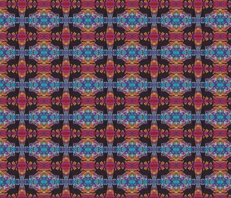 Rrrblack-cat-pattern_shop_preview