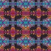 Rrrblack-cat-pattern_shop_thumb