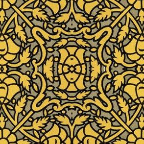 indo-persian 76