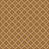 Timeless - Clover, Brown