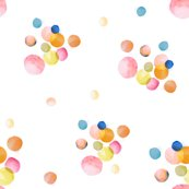 Rchild_s_play_messy_bubbles_shop_thumb