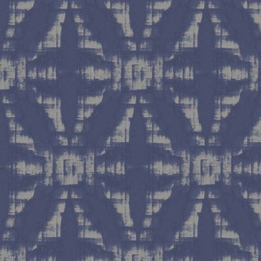 Poehlo (Blue)