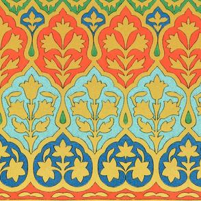 indo-persian 80