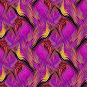 fushia_fire_by_paysmage