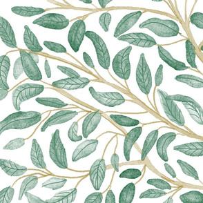 greenleaves_spoonflower