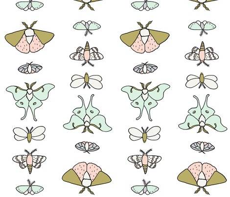Rrlepidopterapattern_contest143924preview