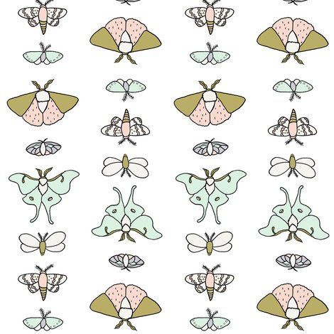 Rrrlepidopterapattern_shop_preview