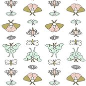 Rrrlepidopterapattern_shop_thumb