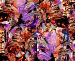 Rbotanique_tropicale_thumb