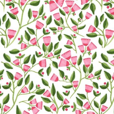Rpink_flowers_swatch_shop_preview