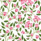 Rpink_flowers_swatch_shop_thumb