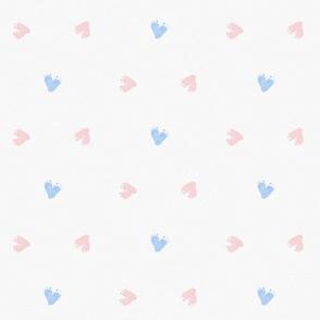 Footprints_boy_girl_x_-_Sketch_1