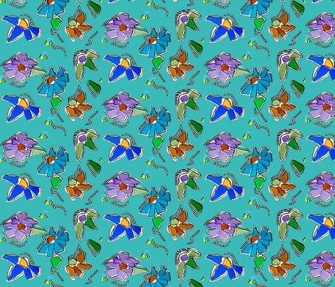 Rsea_glass_flowers2_-_1_shop_preview