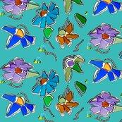 Rsea_glass_flowers2_-_1_shop_thumb
