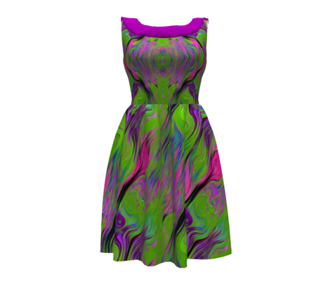 Rgreen_purple_fuchsia_liquid_jungle_by_paysmage_comment_861910_preview