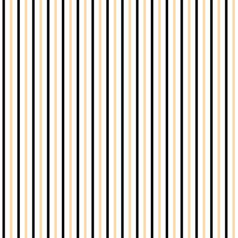 Rrrrdim_sum_stripe_-_bamboo_wide_shop_preview