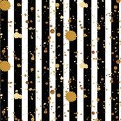 R5282064_rstripes_splatter_gold_seamless-01_shop_thumb