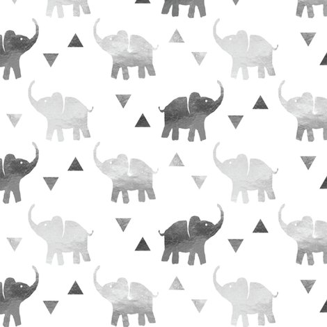 R5281819_rsilverelephants-seamless_shop_preview