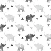 R5281819_rsilverelephants-seamless_shop_thumb