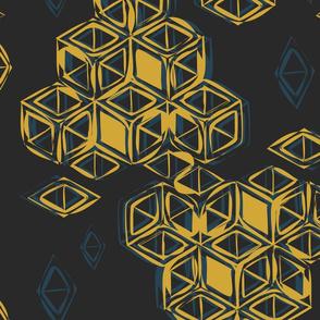 encoded_cube_large_cw1