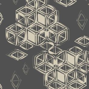 encoded_cube_large_cw2
