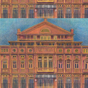 Opera_House_at_Sunset_placemats