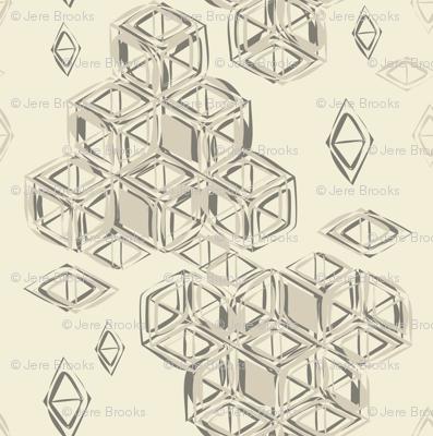 encoded_cube_light_large_cw2