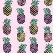 Rpineapple_new_pastel_2_shop_thumb