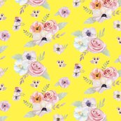 Rfloral_i_-_yellow_-_seamless-02_shop_thumb