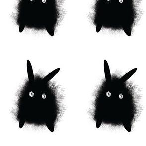 RabbitPatter