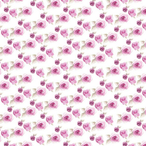 Floral_Fabric_Purples