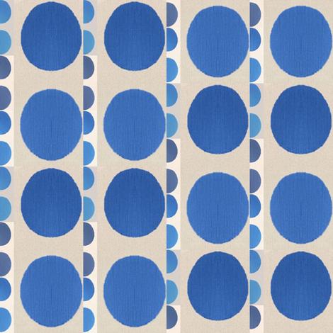 Lea-v5 fabric by miamaria on Spoonflower - custom fabric