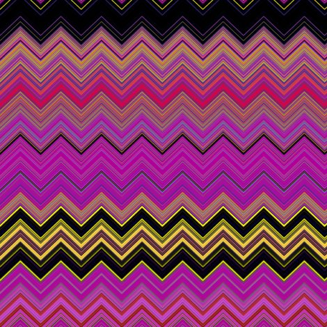 Rrpink_fuchsia_liquid_jungle_chevron_3_by_paysmage_shop_preview
