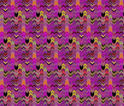 Rrpink_fuchsia_liquid_jungle_chevron_triple_2_by_paysmage_shop_preview
