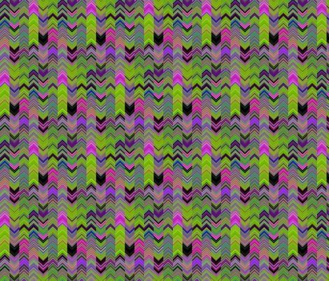 Rgreen_purple_fuchsialiquid_jungle_chevron_triple_2_by_paysmage_shop_preview