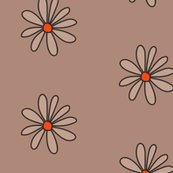 Rdaisies-05-05_shop_thumb
