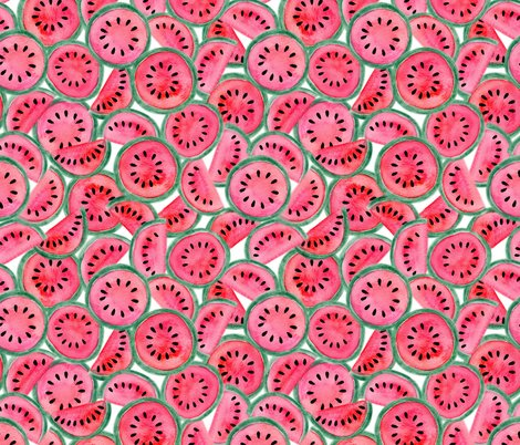 Rrwatermelon_pattern_block_shop_preview