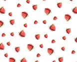 Rrrrrrrrrrrrrstrawberries_thumb