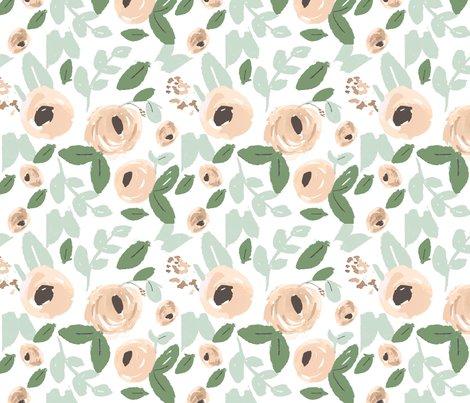 Pattern3bigger-green_shop_preview