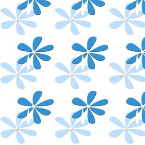 summer_blues_flowers