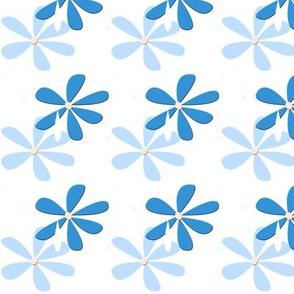 summer_blues_flowers