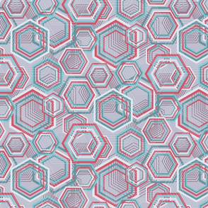 Hexagonal (sm)