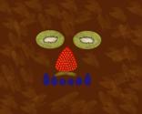 Rrwhimsyfruitmonster_thumb